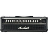 MARSHALL Bass Amplifier Head [MB450H] - Bass Amplifier